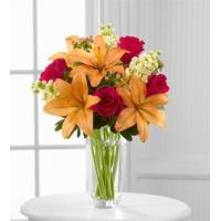 Best The FTD Luxe Looks Bouquet by Vera Wang wholesale