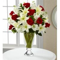 Best The FTD Grand Occasion Bouquet by Vera Wang wholesale