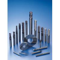 Best Milling Tool Product nameThe solid carbide end mill wholesale