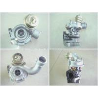 China Audi B5/RS4, 2.7L/Diesel Engine VW Turbo Charger(K03-025/026, No. 53049880026 53049880025) on sale