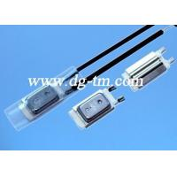 Best 17AM-H series motor protector wholesale