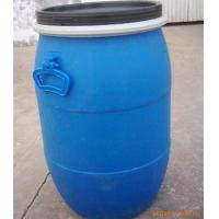 China Supply nin-ferrous metal cutting fluid that can be long-term used on sale