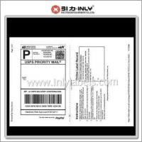 Best Shipping Label Paypal shipping labels (Paypal label, shipping label) wholesale