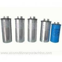 Best Capacitor(2) Buy capacitor high voltage capacitor wholesale