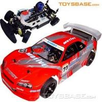 Best RC Hobby - 1:10 Scale Nitro RC Gas Cars,15 Engine 3850-1 wholesale