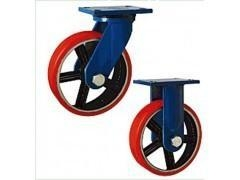 Cheap large caster wheels for sale