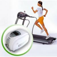 Best Oxygen SPA Machine 458US$ LEGEND-EG1 Oxygen SPA Machine(Gyms,Spas & Salons) wholesale