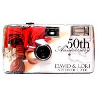 Best Anniversary Cameras Personalized Roses & Chocolates Anniversary Camera wholesale