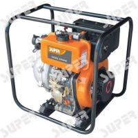 Best Water Pump DieselHP-15D/4HP wholesale
