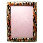 Best Jungle Striped Photo Frame wholesale