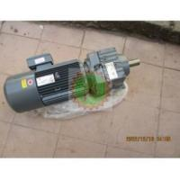 Best Germany SEW Product Name:SEW helical gearmotors wholesale