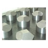 Best Cemented Carbide Cemented Carbide Anvil for Diamond Cutting Custom-Made wholesale