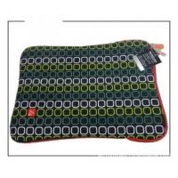 China Wholesale Laptop Sleeve Laptop Case Computer Bag Small Quantity Order#A04-0018 on sale