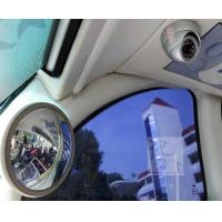 Best School Bus Video Monitoring System wholesale