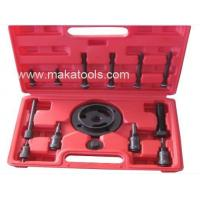 China Specialty Tools LAND ROVER Engine Timing Tool Set (MK0313) on sale