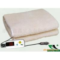 Buy cheap Electronics product AC 220V Electric blanket from wholesalers