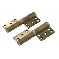 Best Hydraulic door closer hinge Hydraulic door closer hinge wholesale