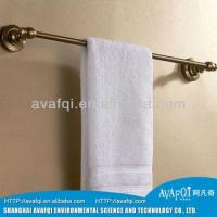 Buy cheap Bathroom Accessories WALL MOUNTED TOWEL RACK from wholesalers