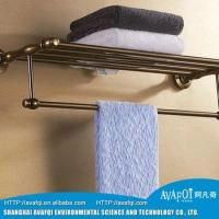 Buy cheap Bathroom Accessories Receive a frame from wholesalers