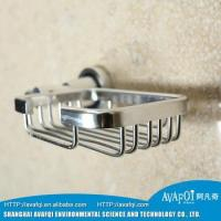 Buy cheap Bathroom Accessories Metal soap holder from wholesalers