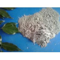 China Bentonite for Construction Bentonite for Construction on sale