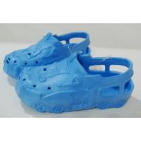 Buy cheap Un-holey Clogs product