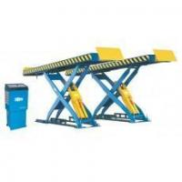 Best Scissor lift LM3LP-35/LM3LP-45/LM3LP-55(Large Platform Scissor Lift ) wholesale