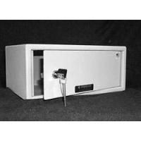 Large Capacity Guest Room Safe