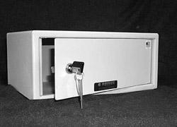 Cheap Large Capacity Guest Room Safe for sale