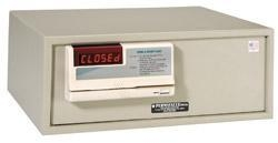 Cheap Guest Room Safe with Electronic Lock for sale