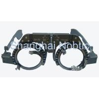 Best Trial frame Trial frame NTF-02 wholesale