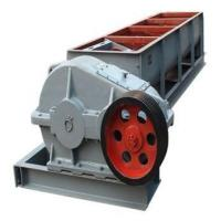 China Box Material Feeder on sale