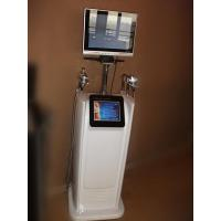Best No needle mesotherapy Product name:4 in 1 multi functional no needle mesotherapy wholesale