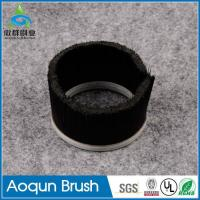 Best 2015 New Product Filament Cup Brush,Union Cup Brush wholesale