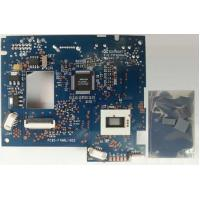 Buy cheap Matrix Freedom PCB Light Lite on DG-16D4S Drive PCB Board for XBOX360 product
