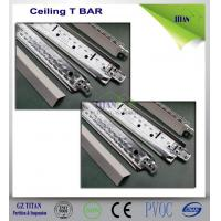Best China Top Ceiling T-runner in Guangzhou wholesale