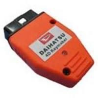 Best Daihatsu 4D OBD key programmer wholesale