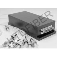 Best 1XN Optical Switch wholesale