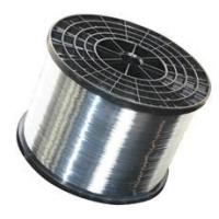 Buy cheap Stitching Wire from wholesalers