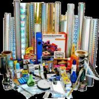 Buy cheap Holographic Material from wholesalers