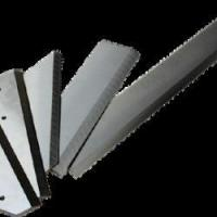 Buy cheap Guillotine Knives from wholesalers