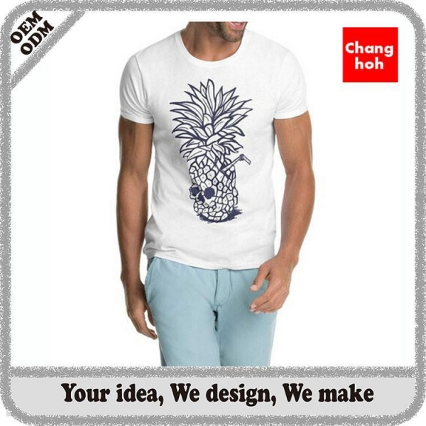 Custom T Shirts Manufacturers China Product Photos View