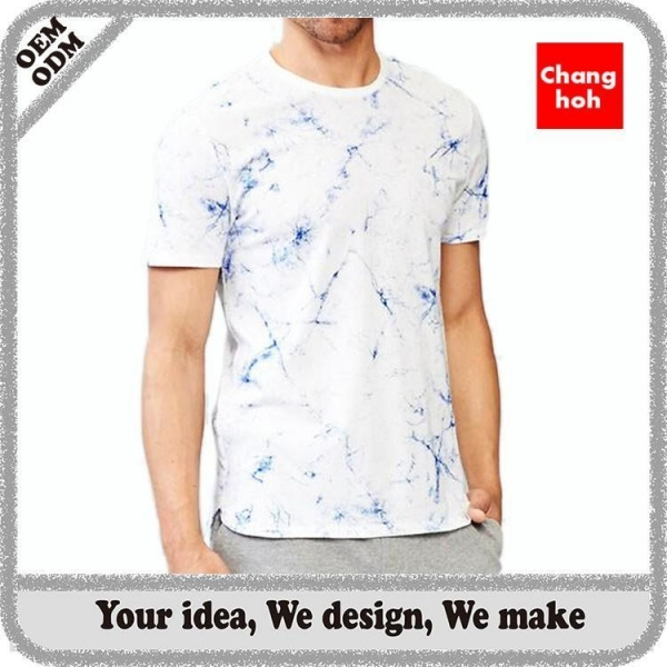 Custom t shirts manufacturers china product photos view for Custom t shirt manufacturer