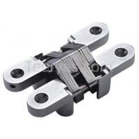 Best SOSS Invisible Hinge-25x118x18mm wholesale