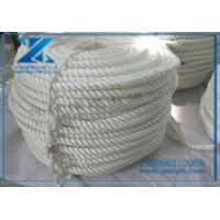 3 ply polyester rope