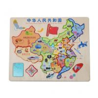 Best Games & Puzzies Map Of China wholesale