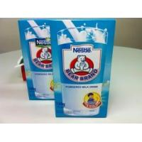 Buy cheap Nestle - Bear brand powdered milk drink from wholesalers