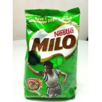 Buy cheap Nestle - Milo Tonic Food Drink from wholesalers