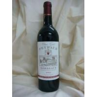 Buy cheap Chateau Gaillou Peyraud 2006 - Bordeaux from wholesalers
