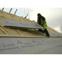China Sloping Roof Insulation on sale